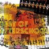 mc39550 The Best Of After School 2009-2012 -Korea Ver.-(台湾版)