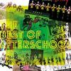 mc39551 The Best Of After School 2009-2012 -Korea Ver.-(台湾版)